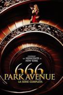 Poster 666 Park Avenue