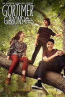 Poster Gortimer Gibbon's Life on Normal Street