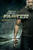 Poster Faster