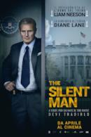 Poster The Silent Man