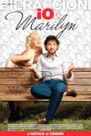 Poster Io e Marilyn