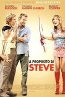 Poster A proposito di Steve
