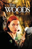 Poster Il mistero del bosco