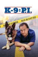 Poster Un poliziotto a 4 zampe 3