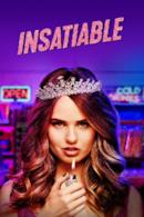 Poster Insatiable