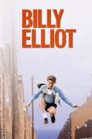 Poster Billy Elliot