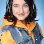 Nicole Moorea Sherman