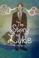 Poster A proposito di Luke