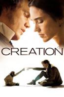 Poster Creation - L'evoluzione di Darwin
