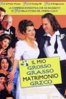 Poster Il mio grosso grasso matrimonio greco