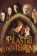 Poster I Pilastri della Terra