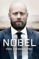 Poster Nobel - fred for enhver pris