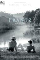 Poster Frantz