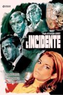Poster L'incidente