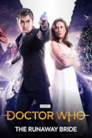 Poster Doctor Who: The Runaway Bride