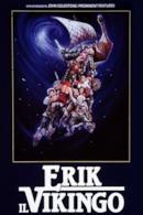 Poster Erik il vikingo