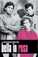 Poster Bella in rosa
