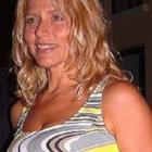Simonetta Martone
