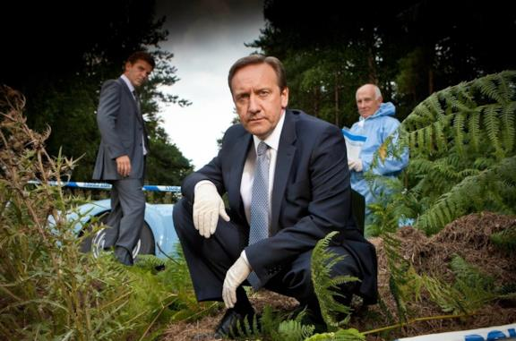 L'Ispettore Barnaby: la stagione 22 si farà? Cosa sappiamo finora