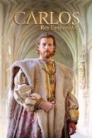 Poster Carlos, rey emperador