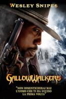 Poster Gallowwalkers