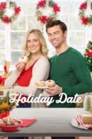 Poster Holiday Date