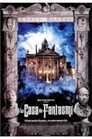 Poster La casa dei fantasmi