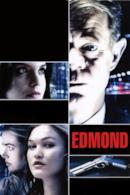 Poster Edmond