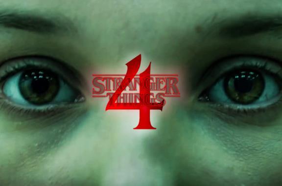 Stranger Things 4: Undici e l'Hawkins National Laboratory al centro del nuovo teaser trailer
