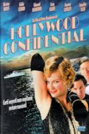 Poster Hollywood Confidential