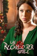 Poster Un regalo per Natale