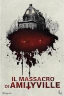 Poster Il massacro di Amityville