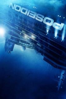 Poster Poseidon