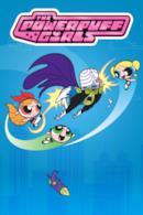 Poster Le Superchicche