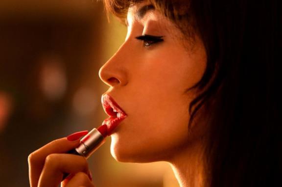 Selena: full trailer, trama e cast della serie sulla vita della cantautrice Selena Quintanilla