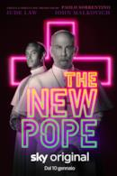 Poster The New Pope