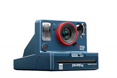 Polaroid Originals - 9017 - OneStep 2 VF Stranger Things