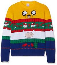 Maglione di Natale