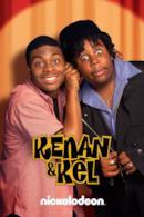 Poster Kenan & Kel