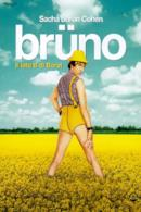 Poster Brüno