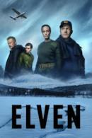 Poster Elven