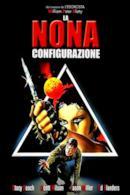 Poster La nona configurazione