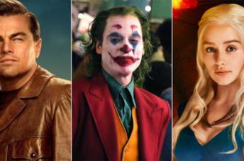 I migliori film e serieTV secondo l'American Film Institute
