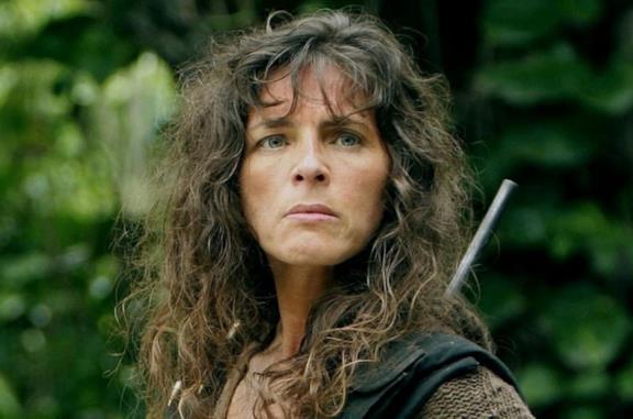Mira Furlan, muore l'attrice di Lost e Babylon 5 all'età di 65 anni
