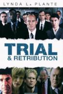 Poster Trial & Retribution