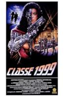 Poster Classe 1999