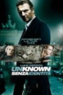 Poster Unknown - Senza identità