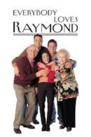 Poster Tutti amano Raymond