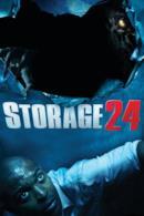Poster Storage 24