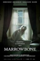 Poster Marrowbone